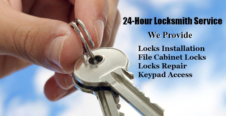 Advanced Locksmith Service Englewood, NJ 201-762-6431